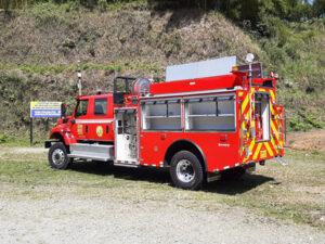 carro.de.bomberos